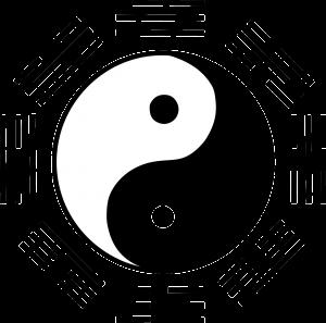 yin-and-yang-147655_1280